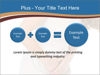 0000078961 PowerPoint Template - Slide 75