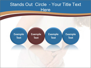 0000078961 PowerPoint Templates - Slide 76