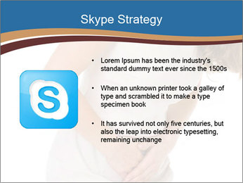 0000078961 PowerPoint Templates - Slide 8