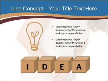 0000078961 PowerPoint Template - Slide 80