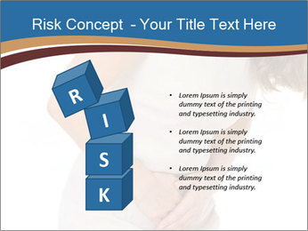 0000078961 PowerPoint Template - Slide 81