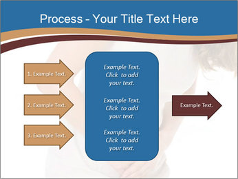 0000078961 PowerPoint Template - Slide 85