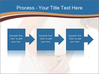 0000078961 PowerPoint Templates - Slide 88