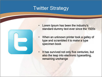 0000078961 PowerPoint Template - Slide 9
