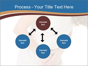 0000078961 PowerPoint Templates - Slide 91