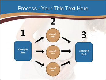 0000078961 PowerPoint Templates - Slide 92