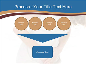0000078961 PowerPoint Template - Slide 93