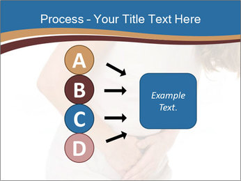0000078961 PowerPoint Template - Slide 94