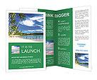 0000078962 Brochure Template