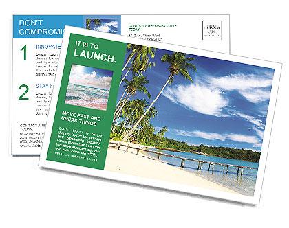 0000078962 Postcard Template