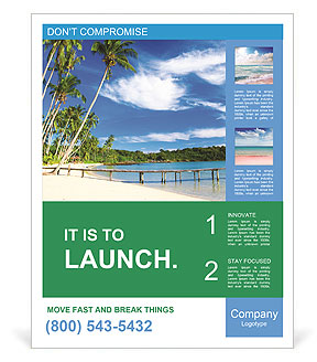 0000078962 Poster Template