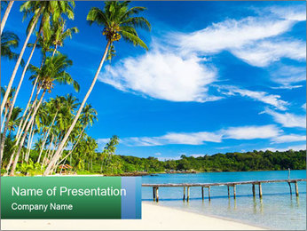 0000078962 PowerPoint Templates - Slide 1