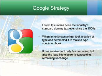 0000078962 PowerPoint Templates - Slide 10