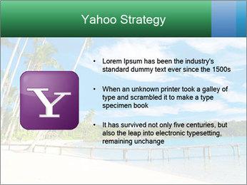 0000078962 PowerPoint Templates - Slide 11