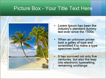 0000078962 PowerPoint Templates - Slide 13