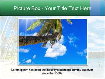 0000078962 PowerPoint Templates - Slide 15