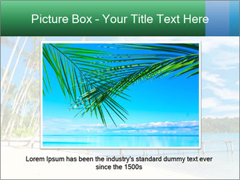 0000078962 PowerPoint Templates - Slide 16