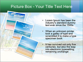 0000078962 PowerPoint Templates - Slide 17