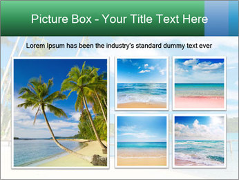 0000078962 PowerPoint Templates - Slide 19
