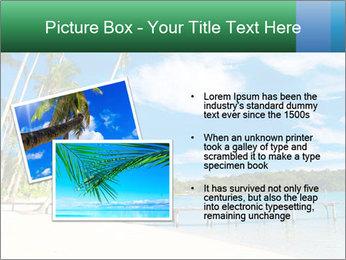 0000078962 PowerPoint Templates - Slide 20