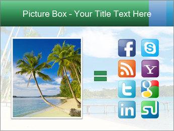 0000078962 PowerPoint Templates - Slide 21