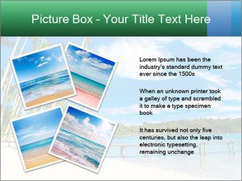 0000078962 PowerPoint Templates - Slide 23