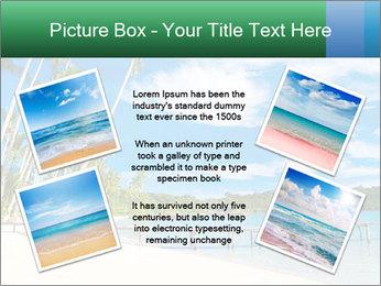 0000078962 PowerPoint Templates - Slide 24