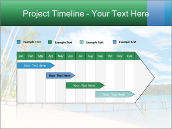 0000078962 PowerPoint Templates - Slide 25
