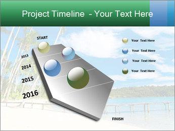 0000078962 PowerPoint Templates - Slide 26