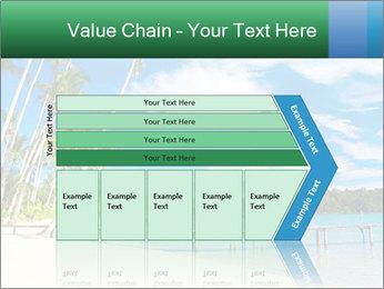 0000078962 PowerPoint Templates - Slide 27