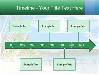 0000078962 PowerPoint Templates - Slide 28