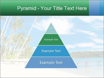0000078962 PowerPoint Templates - Slide 30