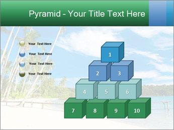 0000078962 PowerPoint Templates - Slide 31