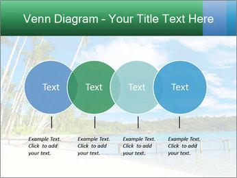 0000078962 PowerPoint Templates - Slide 32