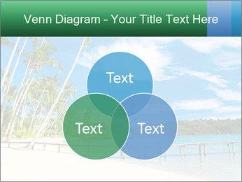 0000078962 PowerPoint Templates - Slide 33