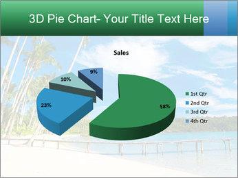 0000078962 PowerPoint Templates - Slide 35