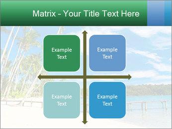 0000078962 PowerPoint Templates - Slide 37