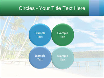 0000078962 PowerPoint Templates - Slide 38