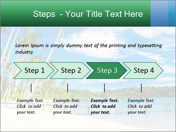 0000078962 PowerPoint Templates - Slide 4