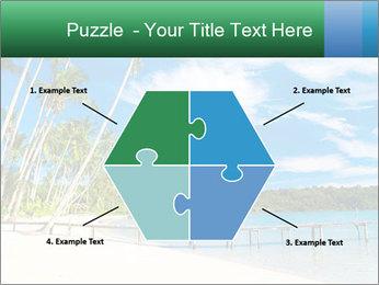 0000078962 PowerPoint Templates - Slide 40