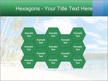 0000078962 PowerPoint Templates - Slide 44