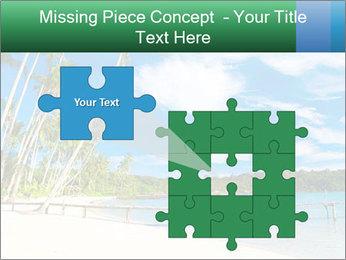 0000078962 PowerPoint Templates - Slide 45