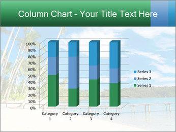 0000078962 PowerPoint Templates - Slide 50