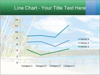 0000078962 PowerPoint Templates - Slide 54