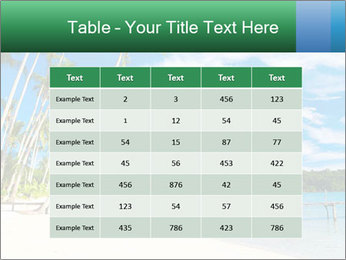0000078962 PowerPoint Templates - Slide 55