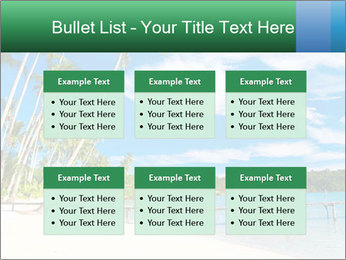 0000078962 PowerPoint Templates - Slide 56