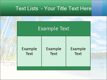 0000078962 PowerPoint Templates - Slide 59