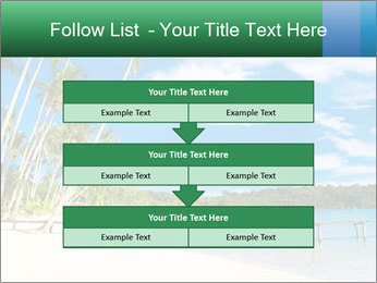 0000078962 PowerPoint Templates - Slide 60