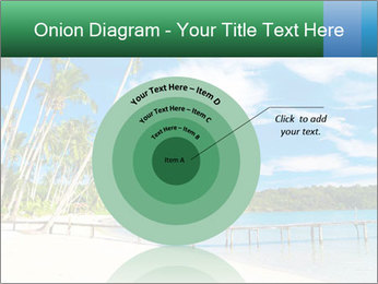 0000078962 PowerPoint Templates - Slide 61