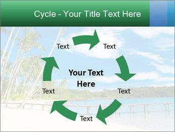 0000078962 PowerPoint Templates - Slide 62